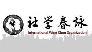 詠春學社 International W...