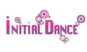 Initial Dance Studio