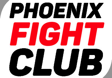 Phoenix Fight Club