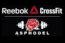 Reebok CrossFit Asph...