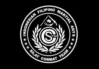Silat Combat Team – ...