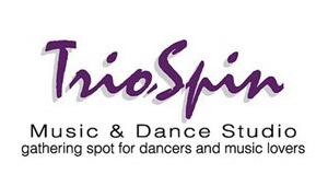 Trio Spin Studio