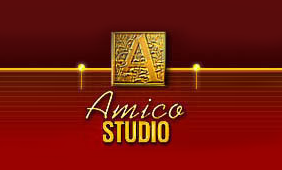 Amico Studio