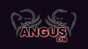 Angus Gym