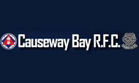 SCAA Causeway Bay RFC