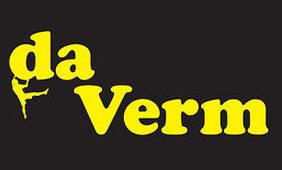 Da Verm Climbing Club
