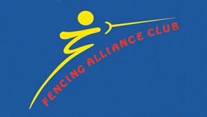 劍樂會 I-fencing Allian...