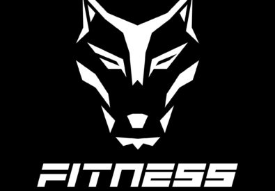 Fitness PlaygroundHK...