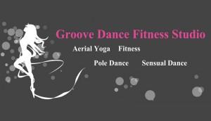 Groove Dance Fitness...