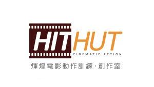 Hit Hut Cinematic Ac...