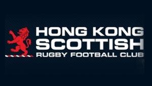 Hong Kong Scottish R...