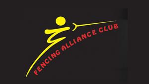 i-fencing Alliance C...
