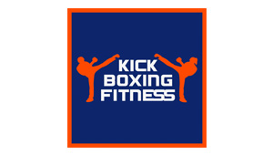 Kick Boxing Fitness