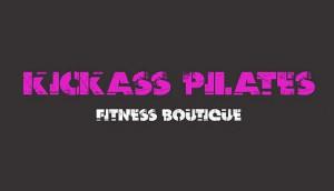 KickAss Pilates Fitn...