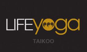 Life yoga (太古城)