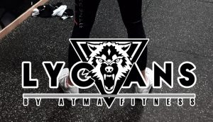 Lycans by ATMA Fitness
