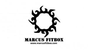 Marcus Fitbox