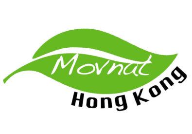MovNat Hong Kong