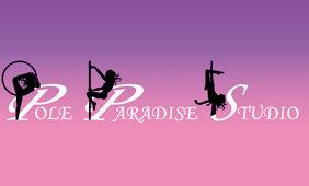 Pole Paradise Studio