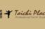 Taichi Place