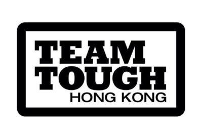Team Tough
