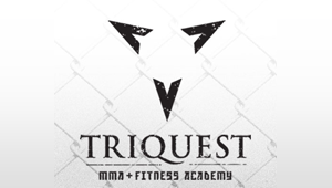 Triquest