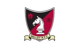 Valley RFC