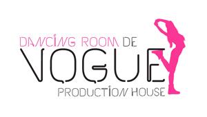 Dancing Room de VOGUE
