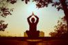 【瑜伽知識】10本瑜伽書籍推薦,全面地了解瑜伽哲理文化