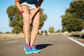 【健身知識】膝頭受左傷?你必須重視的4個肌群的訓練
