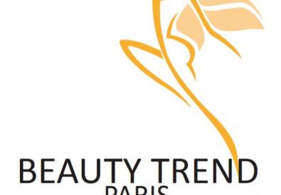 時尚美美容中心 Beauty Trend...